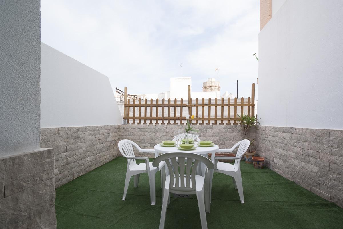 Fotograf A Inmobiliaria Consejos Para La Post Producci N Blog  # Arregla Muebles Ehs